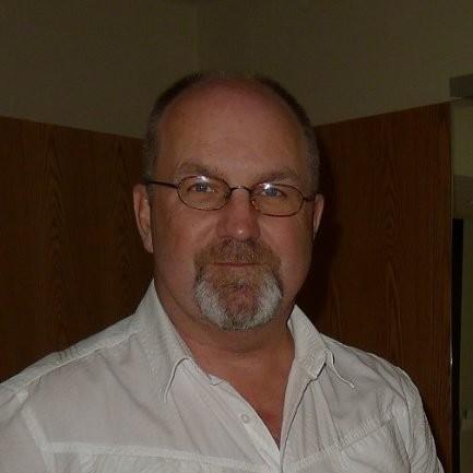 Arild Olsvik