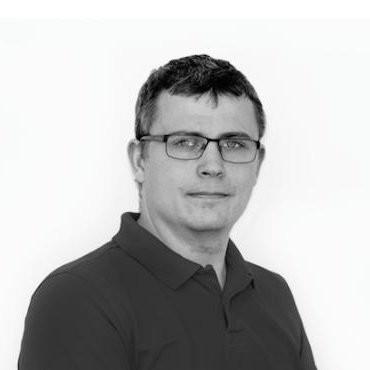 Halvdan Thommesen