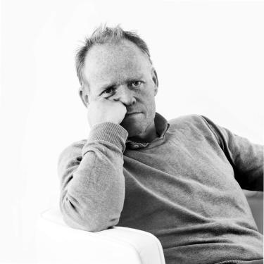 Jan Kåre Lillekroken