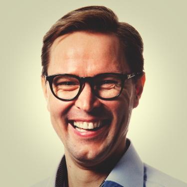 Janne Väkiparta