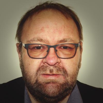 Morten Klementsen