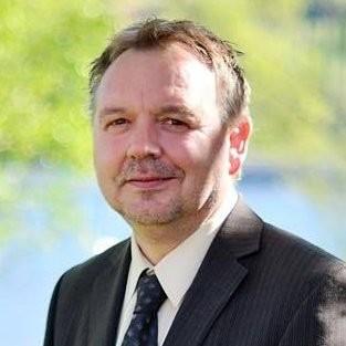 Stein Husvær